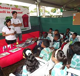 kinderboekenfestival-4