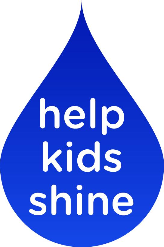 Dasani Help Kids Shine campagne