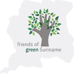Friends of Green Suriname