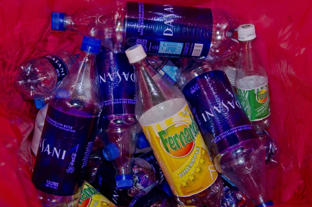 flessen inleveren bij andere supermarkt