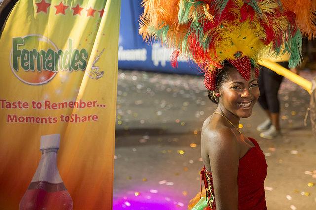 Fernandes Queen BVSS Fernandes AVD