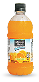 Minute Maid Fruit Cooler