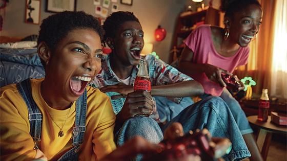 Coca-Cola No Sugar nieuw recept Best Coke Ever
